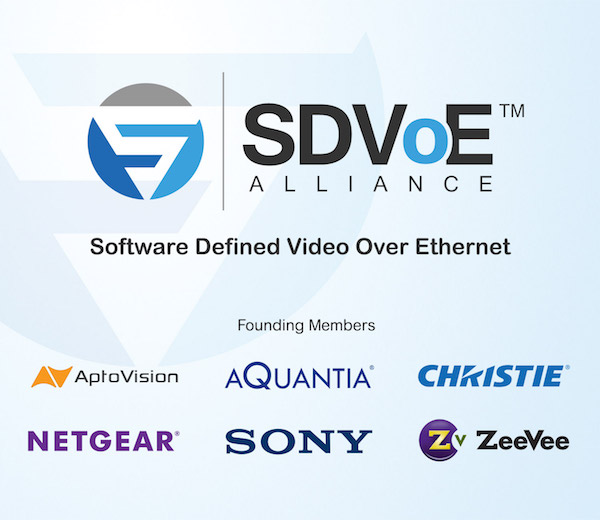 sdvoe_launch_press_release_founders_logo_image_rs